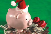 Holiday Money Saving Tips, Straight from the Experts