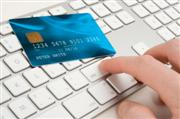 Tips on Healthy Credit Card Ownership